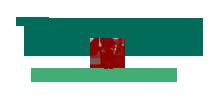 Mooi Gemaakt Logo